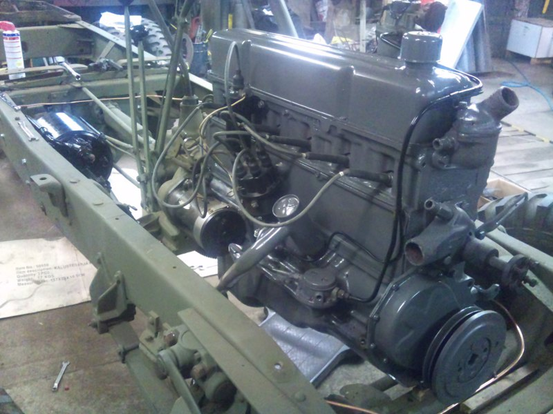 235 Chevy Truck Motor For Sale By Owner Autos Post